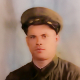 Profile picture of Петр Чиркин